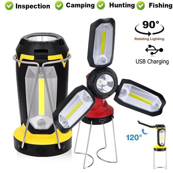 tentlight, Flashlight, led, camping