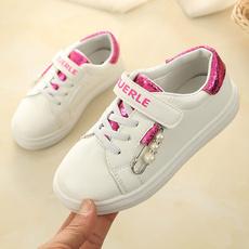 Sneakers, kidssportshoe, Sports & Outdoors, girls shoes