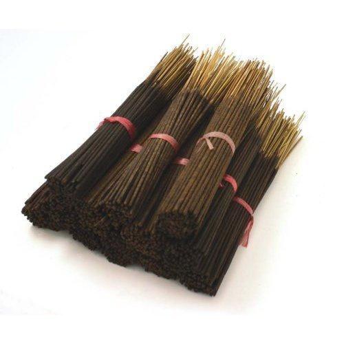 catholic, organic, bles, incense