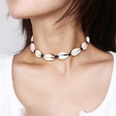 Tassels, Fashion necklaces, Gifts, jeweleryampwatche