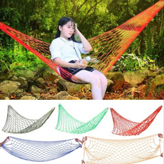doublehammock, camping, Sports & Outdoors, Tool