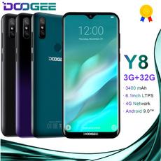 Smartphones, Mobile Phones, Mobile, smartphones4g