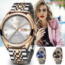 Fashion, dress watch, Casual Watches, business watch
