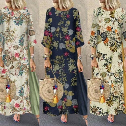 Summer, short sleeve dress, ladies dress, plus size dress