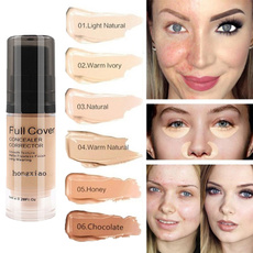 concealercreampalette, Makeup Tools, Concealer, eye