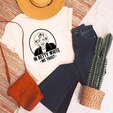 Summer, Funny T Shirt, Shirt, graphic tee