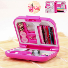 sewingboxesampstorage, sewingknittingsupplie, Mini, Home & Living