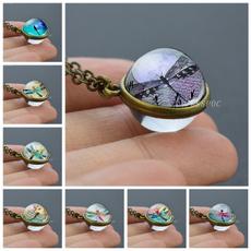 dragon fly, Fashion, art, Jewelry