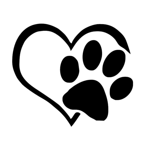 Pets, Cars, carreflectivesticker, cardecoration