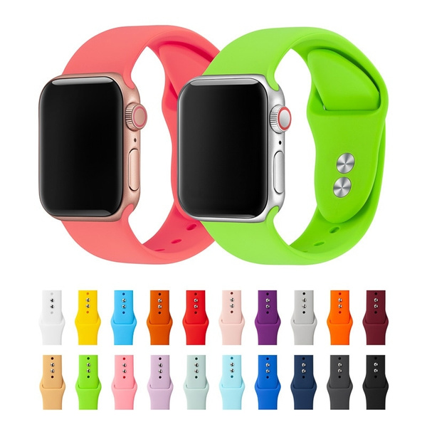 iwatch4band, iwatchseries3band, Apple, iwatchband38mm