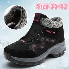 snowbootswomen, Outdoor, Winter, boots for women