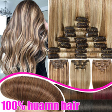 hairextensionsclipin, Head, clip in hair extensions, Fashion Accessories