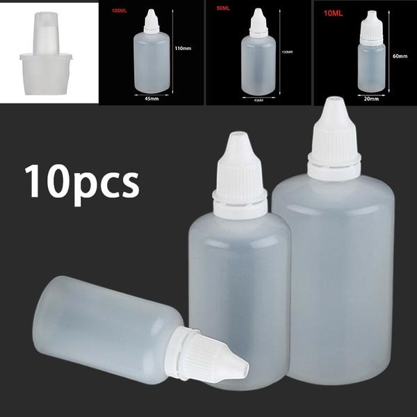 plasticdropperbottle, Storage Box, Home Supplies, dropper