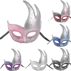 Cosplay, partymask, Gifts, Cosplay Costume