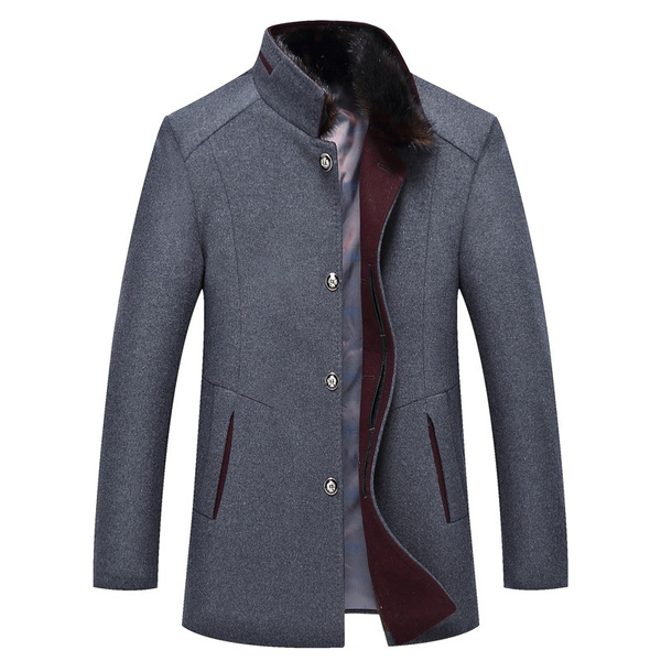 woolen, Jacket, Fleece, warmjacket
