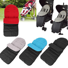 pushchaircover, babystroller, footcover, Universal