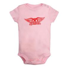 Shorts, Music, Sleeve, newbornjumpsuit