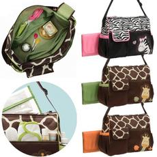 Baby, Shoulder Bags, Outdoor, mummybag