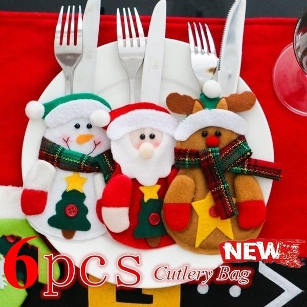 cute, Kitchen & Dining, Home Decor, tablewareaccessorie