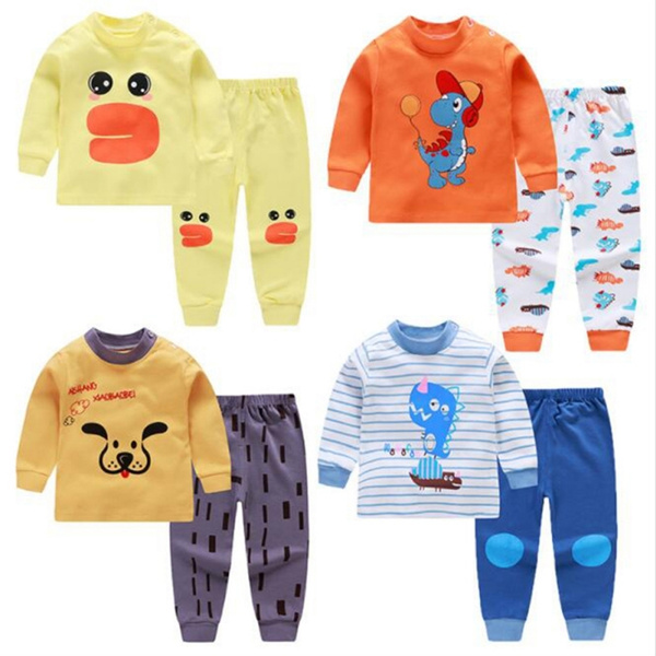 Fashion, kids clothes, Long Sleeve, children's clothing