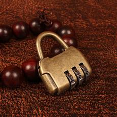 Antique, safetylock, doorlock, padlocksamphasp