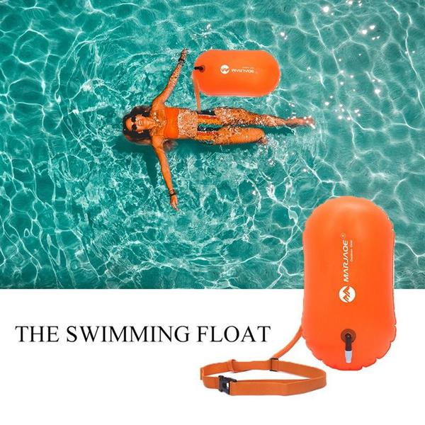 Fashion Accessory, Swimming, floatbag, beachpoolfloat
