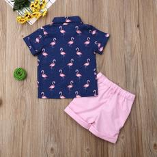 kidsboy, plaid shirt, boyclothe, Fashion