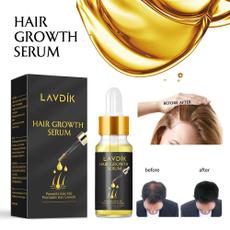 hairgrowthliquid, Plants, antihairlo, conditionerforhair