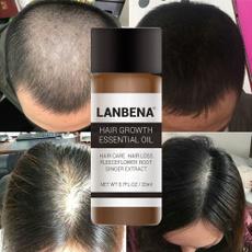 densehair, Personal Care, hair, hairgrowth