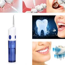 water, oralirrigator, beautyhealth, Oral Hygiene