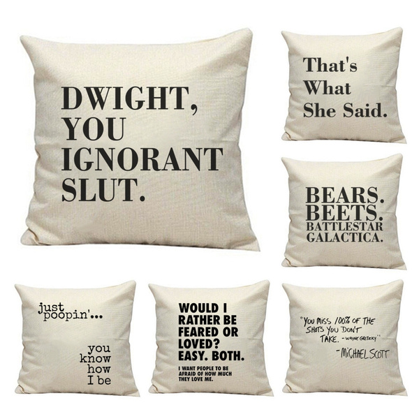 case, Funny, Pillow Covers, Gifts
