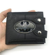 overwatch, Gifts, Wallet, leather