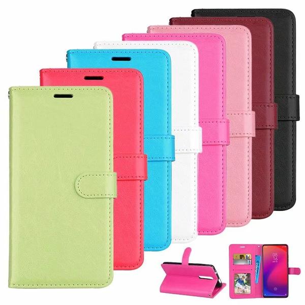 case, Phone, leather, lgq6case