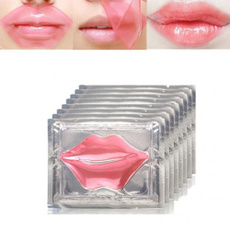 lipcare, regenerate, cosmetology, cosmetic
