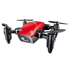 Mini, Gadgets & Other Electronics, drone
