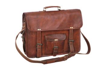 Shoulder Bags, menslaptopbag, unisexbag, Bags