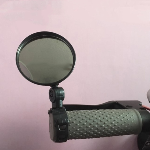 Outdoor, Bicycle, reflectiverearviewmirror, Scooter