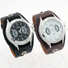 Fashion, fashion watches, Watch, Stainless Steel