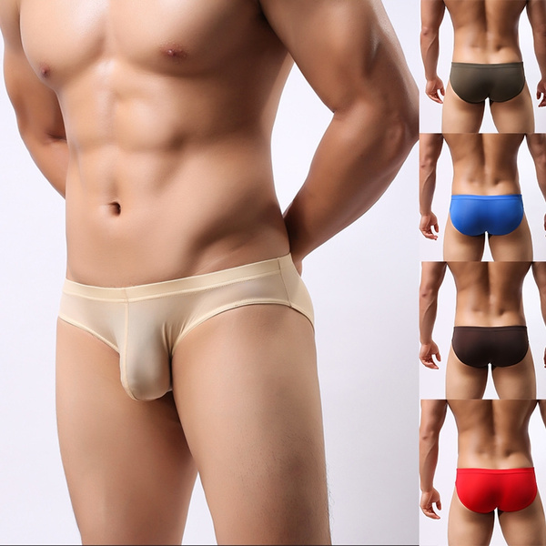 Underwear, Shorts, Waist, boxer shorts