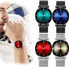 uhrenherren, Fashion, business watch, Classics