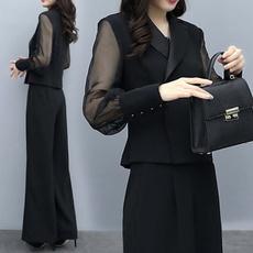 businesssuit, womens dresses, ladiedsuit, pants