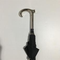 sword, selfdefenseequipment, samuraiswordumbrella, creativefashionumbrella