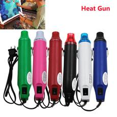Mini, portable, heatgun, Tool