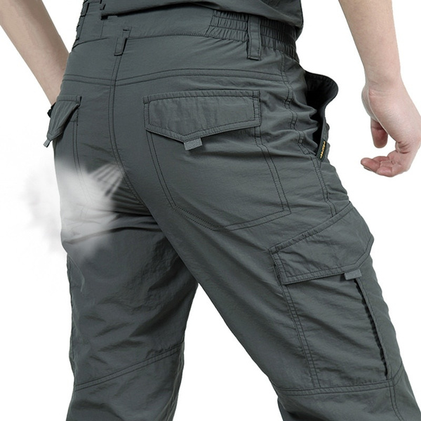 militarystyle, trousers, casualtrouser, Casual pants