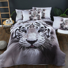 Fashion, Bedding, Home textile, Cover