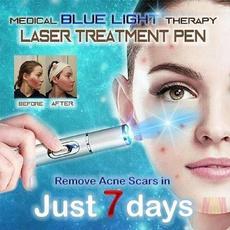 varicoseveinstreatment, Beauty tools, skincarebeautypen, acneremovingpen