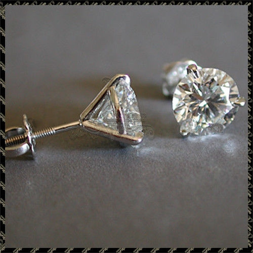 Sterling, Sterling Silver Jewelry, DIAMOND, 925 sterling silver