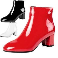 Fashion, Spring/Autumn, shoes women, Women's Fashion