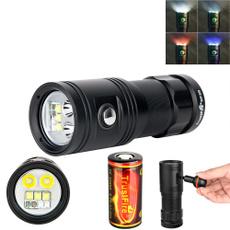 32650battery, led, uvlightledflashlight, lights