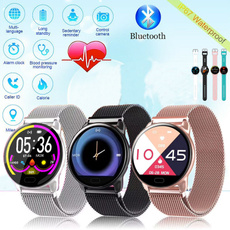 heartratewatch, Fitness, Sport, Monitors